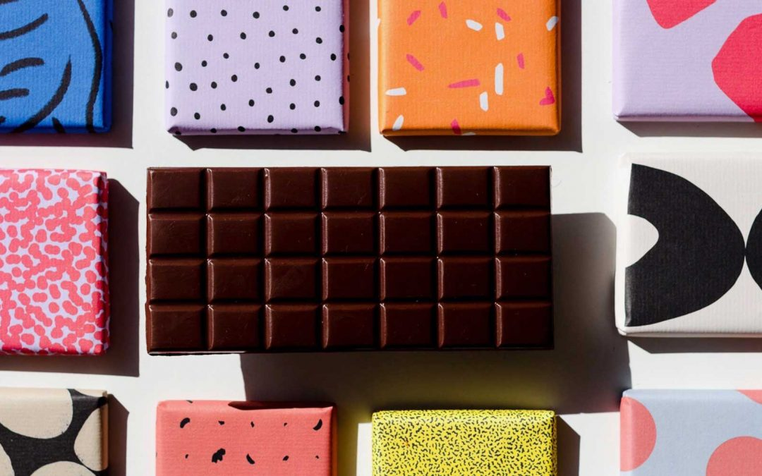 5 Delicious Australian Bean-to-Bar Chocolates you Simply Must Taste!
