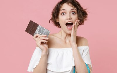 Why Is Artisan Chocolate Made Bean-to-Bar More Expensive?