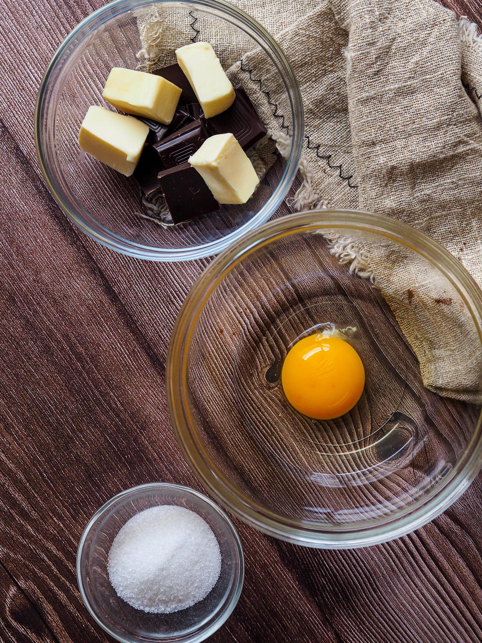 white chocolate chip cookies method