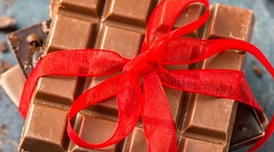 what big chocolate doesnt want you to know about chocolate