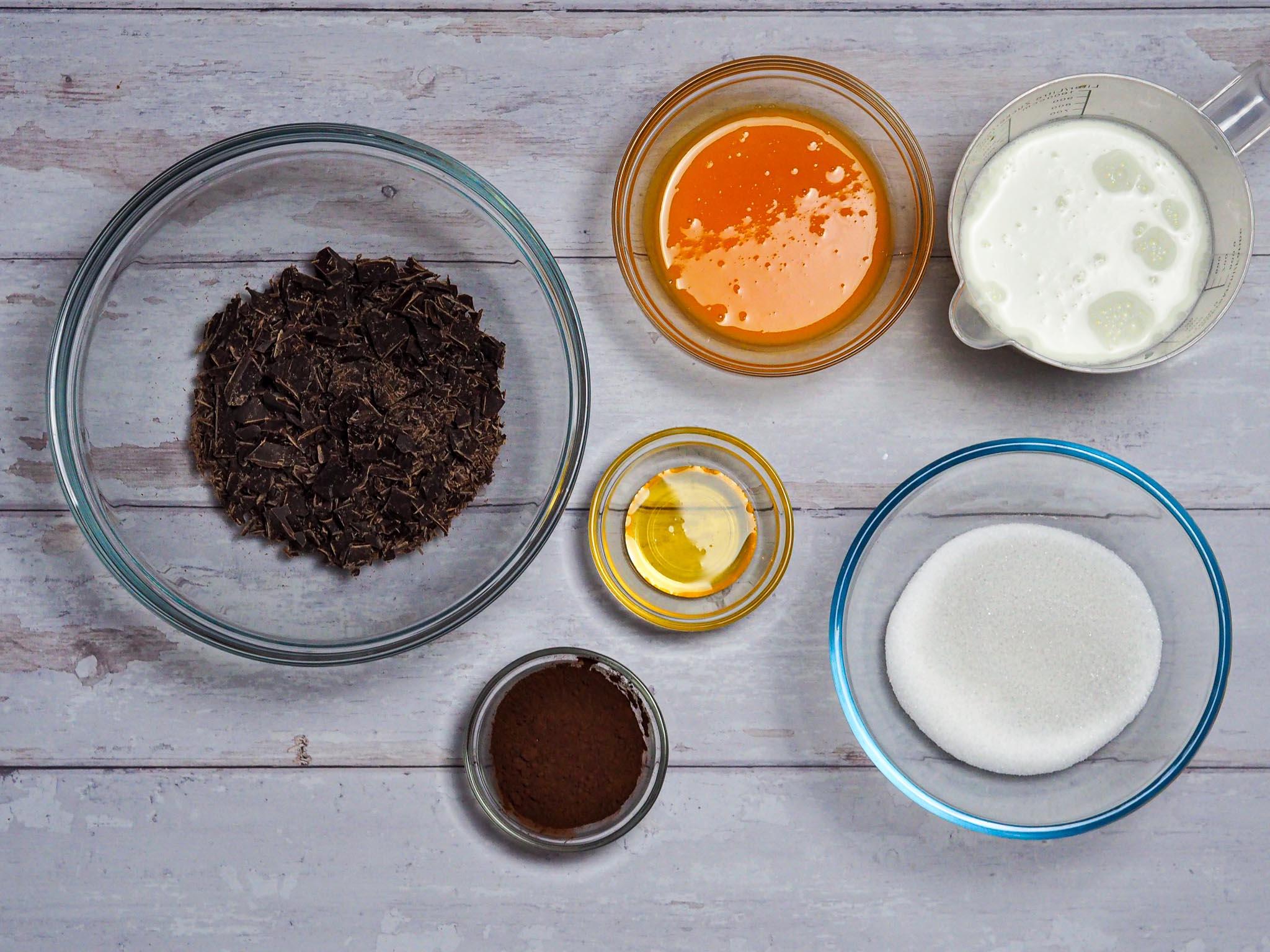Double chocolate icecream ingredients.jpg
