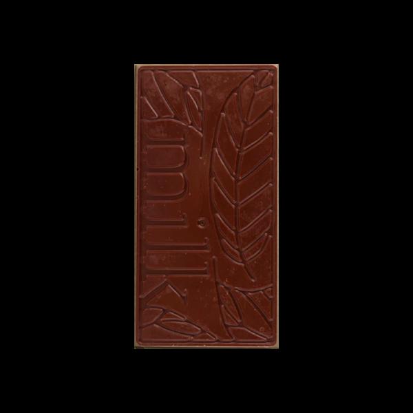 17 Rocks Milk Chocolate Bar