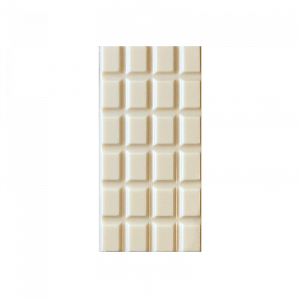 Chocolate DR White Chocolate Bar