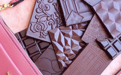 Here is Why Chocolate Is the Most Affordable Luxury in The World