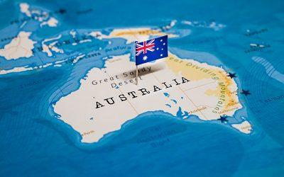 International Chocolate Awards 2020: Australian Winners